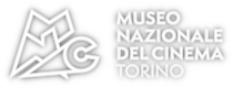 The National Museum of Cinema