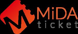 MiDA ticket